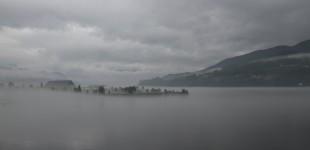 Nor-regen